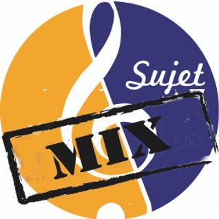 Da Lukas Exclusive Mix for Sujet Musique!