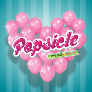 Popstape #1: I love you!