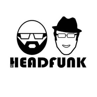 Headfunk Isle of Wight Special / Bestival Radio 2010