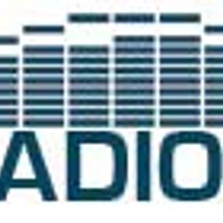 MarkyGee - Freshradiouk - LDNFM.com - Friday 8th April  2016