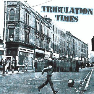 Tribulation Times