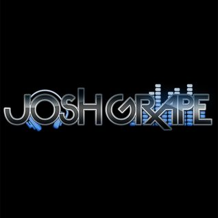 Uplifting Trance Podcast #3 by Josh Grape