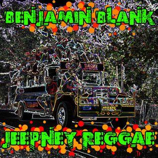 Jeepney Reggae