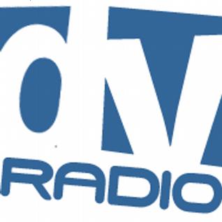 Dream Drums, Deepvibes Radio 10-02-16