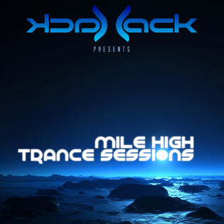 Mile High Trance Sessions 032 - Pepperjack's Rav'eMon Hardcore Special - Maromi Guestmix