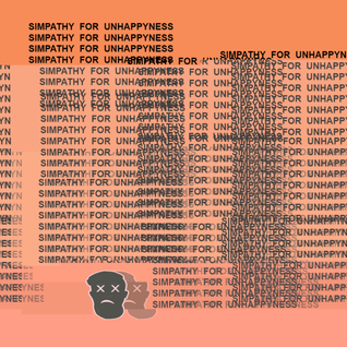 VGLY XX - SIMPATHY FOR UNHAPPYNESS