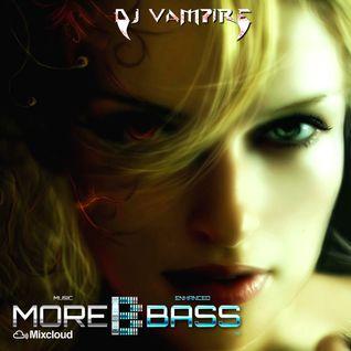 My TranceVision Vol 86