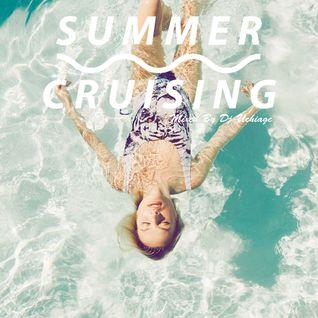 DJ UCHIAGE / SUMMER CRUISING
