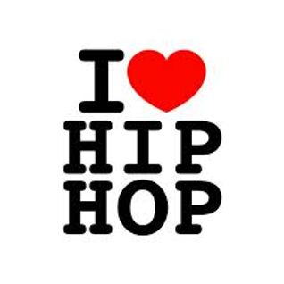 HIP HOP PARTY MIX