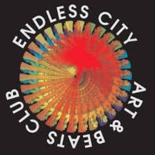 Endless City 9th February 2016