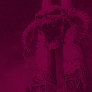 Noize Suppressor (LIVE) - Masters of Hardcore - 20 Years Of Rebellion (28.03.2015)