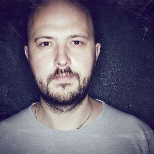Techno Scene Best Mixes: Truss - Monomouth (DJ Mix) 09.01.15