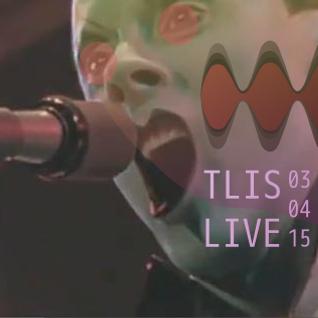 RADIO TLIS live 3.4.2015 a4 Bratislava