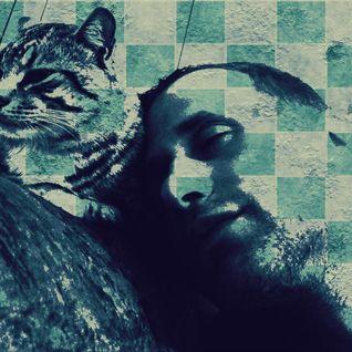 Moondust - Koalition Specials (promo mix)