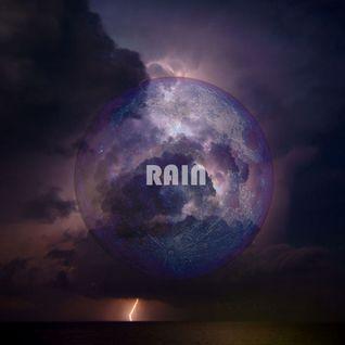Rain Sessions @ S,Sun 15.06.13