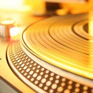 chilled dub mix