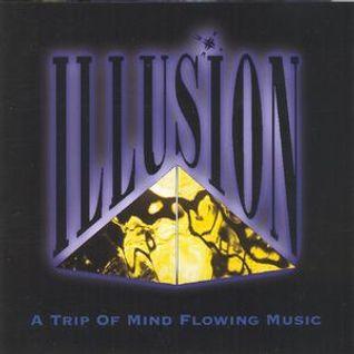 Markus Schultz LIVE @ Illusion - 19.05.2007