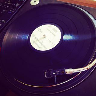 October Mix 2014