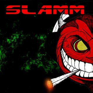 Slamsterdam - The 100BPM Set