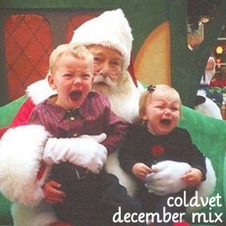 ColdVet Dubstep Mix December 2012