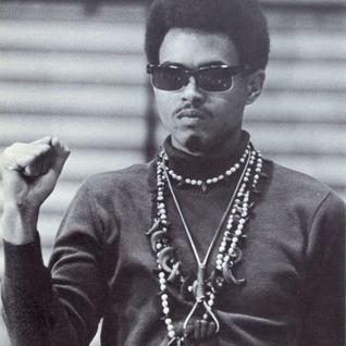 Black Power! part 1: Beatstreets