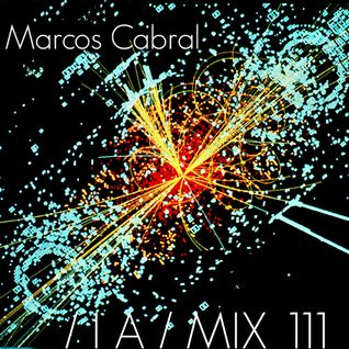 IA MIX 111 Marcos Cabral