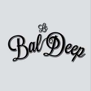 Le Bal Deep 04/09/15 part 1 W/ Dj Qwams