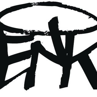 ENKCAST04: Fortay [Strictly Vinyl Mix]