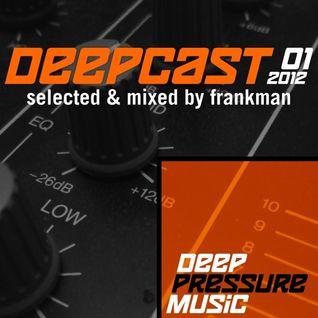 deepcast 01