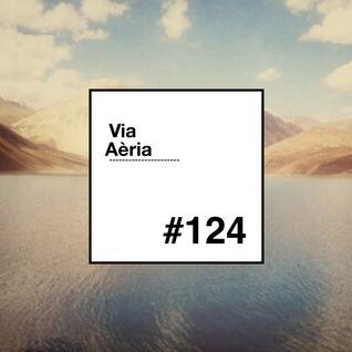 Via Aèria #124