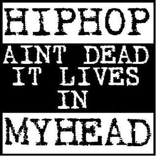 #20. Dvidešimta laida (ar HipHop'as Lietuvoje gyvas?)