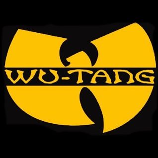 The Wu-Tang Saga