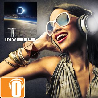 Invisible - Exclusive Mixtape (OKORadio)