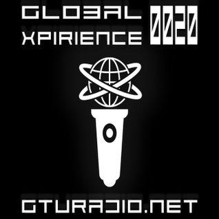 Global Xpirience edition 20  19/ 02/ 2015  Bass Collectors