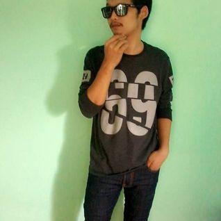 NGO Racing - DJ.PON BANGBOHT