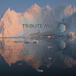 Tribute Mix 2