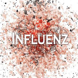 Playtown met Influenz