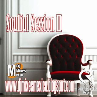 Soulful Session II