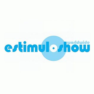 EstimuloShow 22 November 2015 w/ Andy Green & Chris Chip