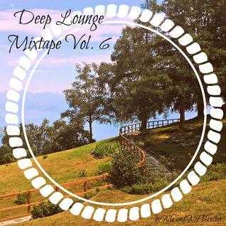 Me and MyBrother - Deep Lounge Mixtape Vol. 6