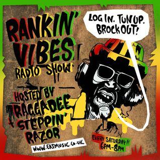 2016-03-03 Rankin Vibes