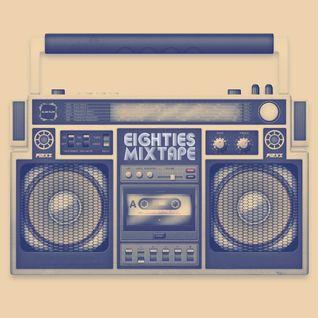 KiDG Presents: The Eighties Mixtape