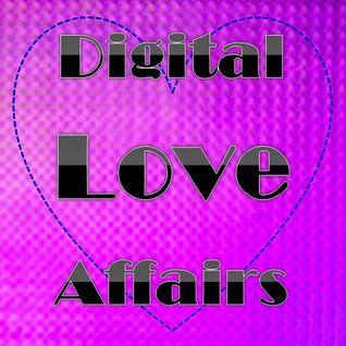 Digital Love Affairs 05.11.2014