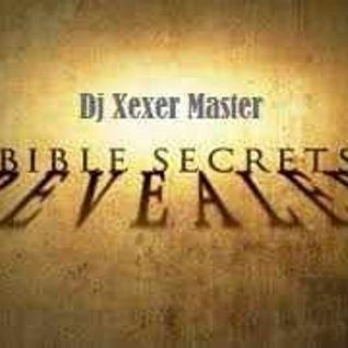 Xexer-August 28 Mix 2016 (Original Remix)