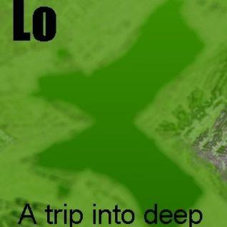 A trip into deep (vol3)