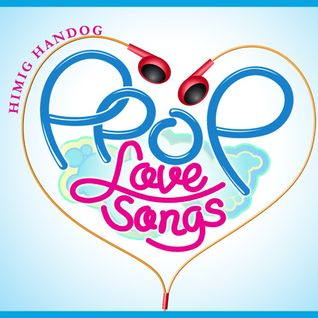 Pinoy Love Song