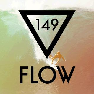 Franky Rizardo presents FLOW Episode ▽149
