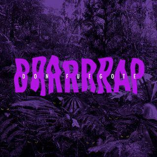 Don Fuegote - Pegasos, Jaguares y Pirripilinguis. #brrrrrap