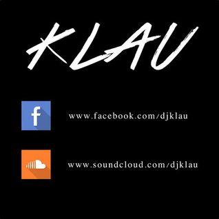 djKLAU - Bye Bye 2013…Welcome 2014!