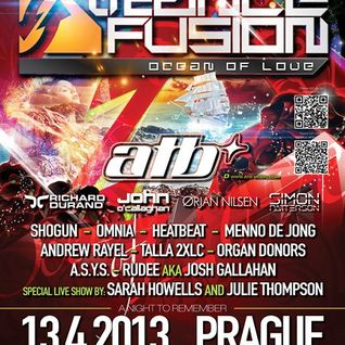 Heatbeat_-_Live_at_TRANCEFUSION_OCEAN_OF_LOVE_Prague_13-04-2013-Razorator